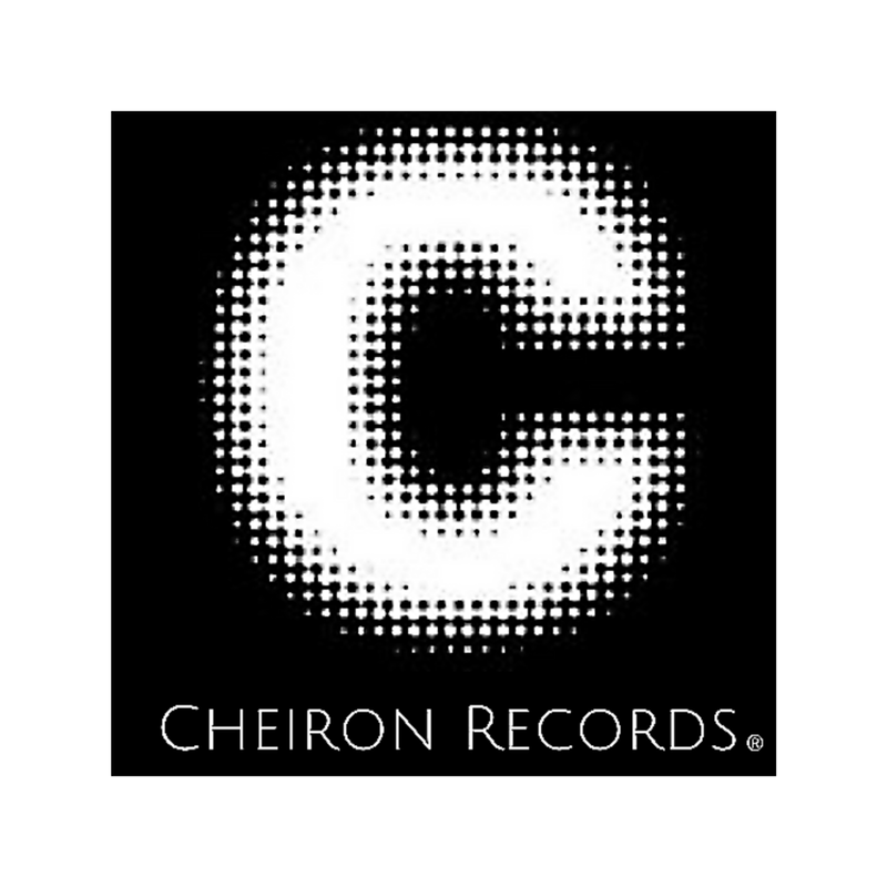 Cheiron Records