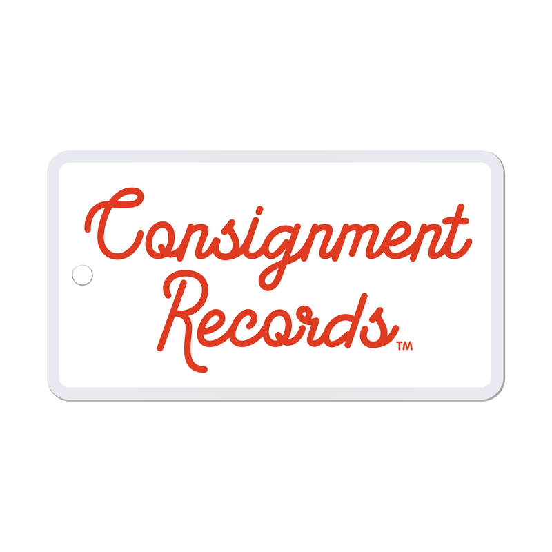 Consignment Records