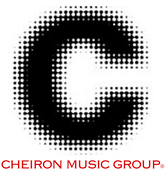 Cheiron Music Group