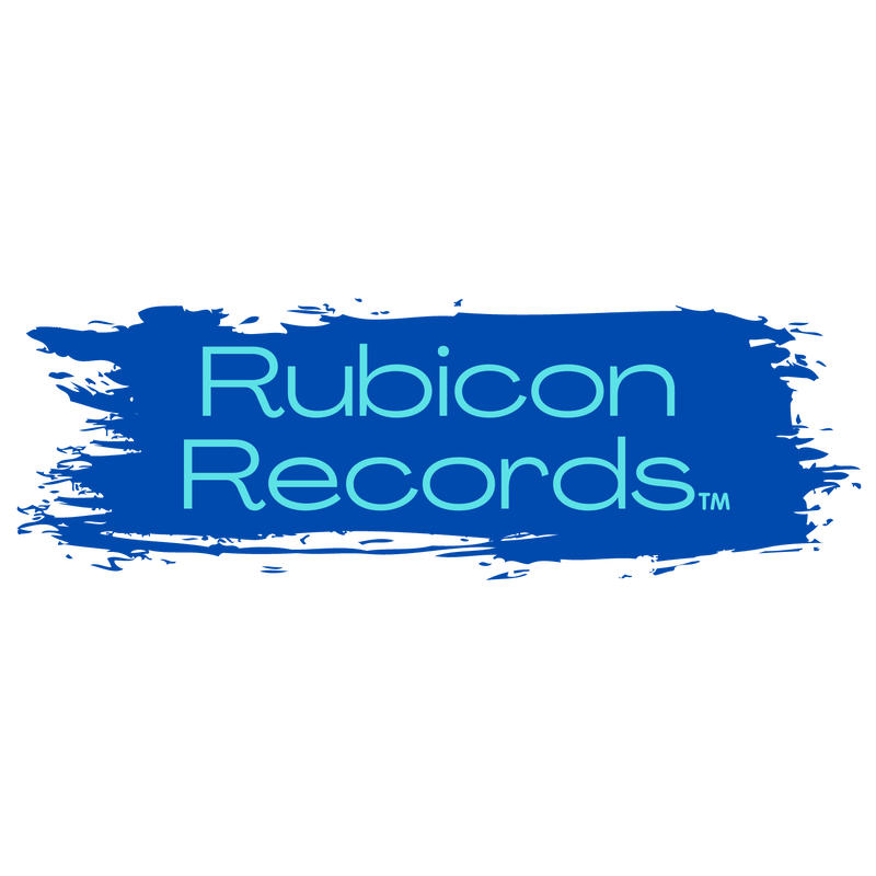 Rubicon Records
